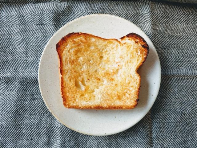 【ワーママの悩み】夕食前の子供の空腹対策!「おにぎり」が最適な理由