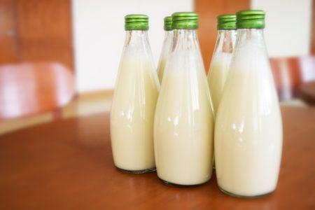 オイシックスの牛乳飲み放題ライト(隔週コース)が財布に優しい使い方
