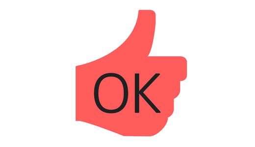 オイシックスのお試しセットは「3,000円もお得!」と満足度が高い
