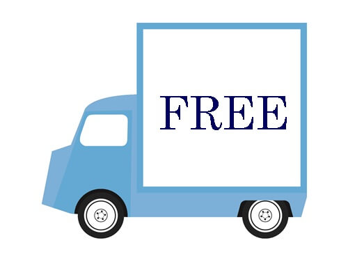 オイシックスの送料を3か月無料にする方法4