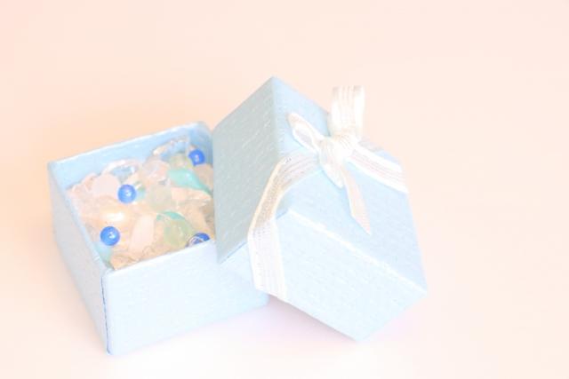 オイシックスVIP会員へのプレゼントを必ずゲットする方法