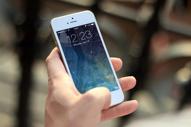 【オイシックスの電話はしつこい】お試しセット購入後の勧誘記録!0120016916はオイシックス!