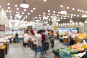 オイシックスで食費・手間・ストレス・買い物時間を削減