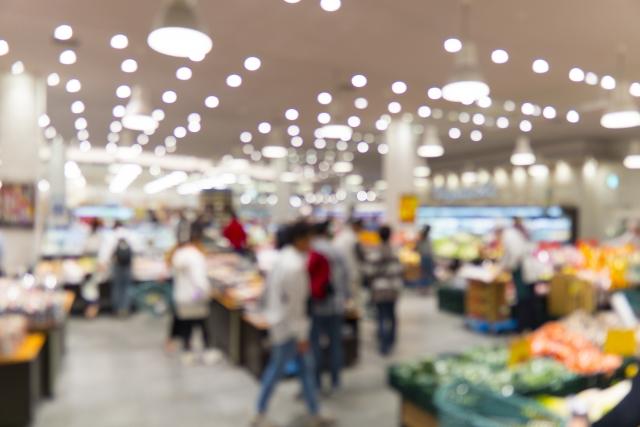 【食費公開】オイシックスは高い?月1万円台の費用で無駄な買い物ナシ