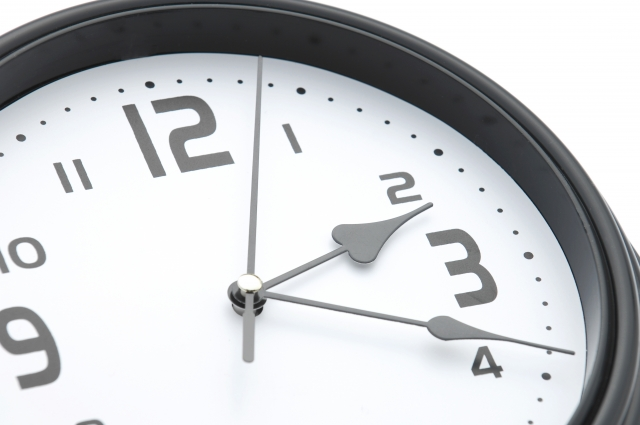 オイシックスは時間指定もOK!受け取り時間は何時から可能?