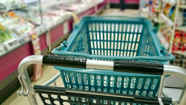 オイシックスの実店舗でまずはお試し!取扱店舗数は日々増えている!
