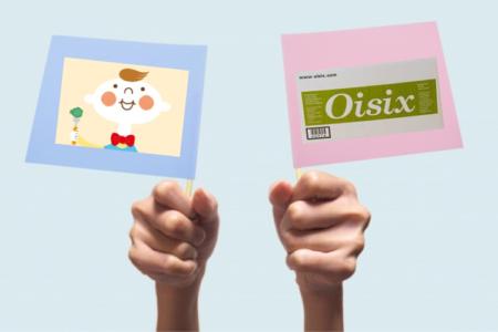 オイシックスとコープデリを徹底比較