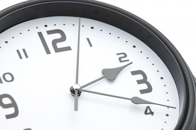 ヨシケイの配達方法や時間指定