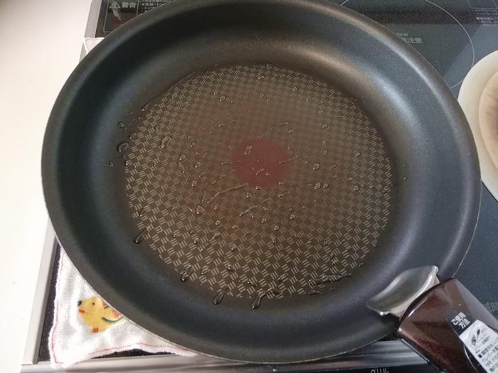 北海道産小麦のホットケーキミックス9