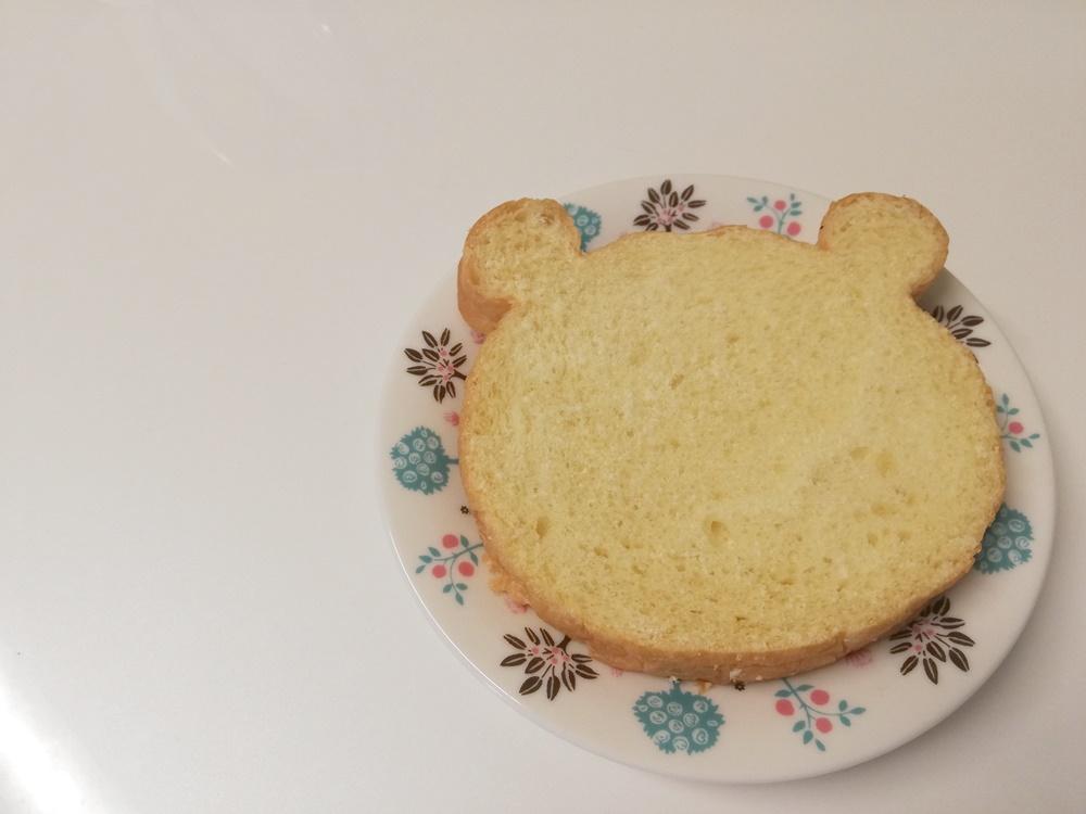 オイシックスの冷凍食パン!子供が食事に興味持つきっかけにも