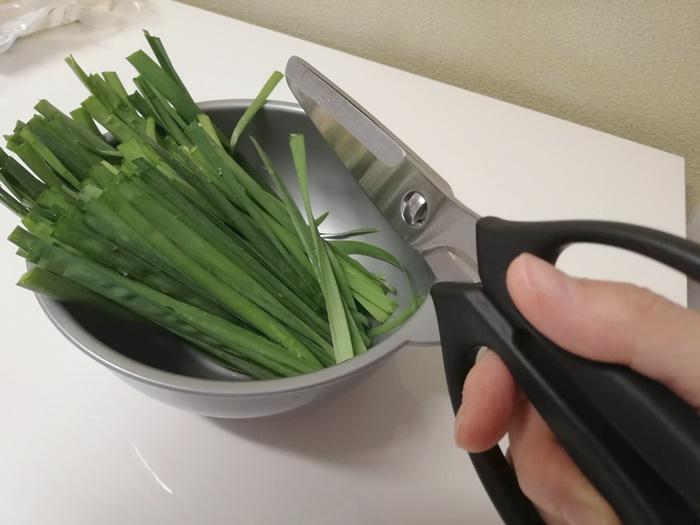 鍋キットコース_ジューシー餃子の濃厚みそ鍋16